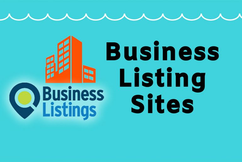 Our Listing